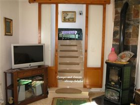 Image No.23-Villa de 3 chambres à vendre à Gandía