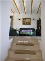 Image No.24-Villa de 3 chambres à vendre à Gandía