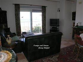 Image No.26-Villa de 3 chambres à vendre à Gandía