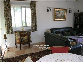 Image No.27-Villa de 3 chambres à vendre à Gandía