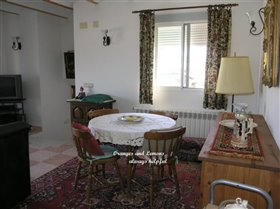 Image No.28-Villa de 3 chambres à vendre à Gandía