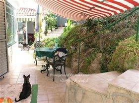 Image No.2-Villa de 3 chambres à vendre à Gandía