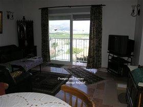 Image No.29-Villa de 3 chambres à vendre à Gandía