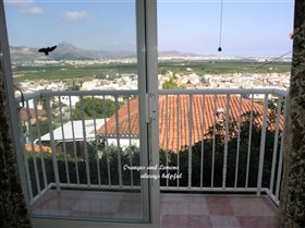 Image No.30-Villa de 3 chambres à vendre à Gandía