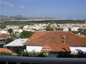Image No.31-Villa de 3 chambres à vendre à Gandía