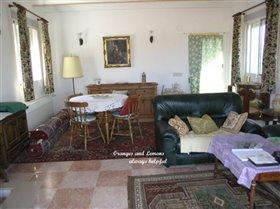 Image No.32-Villa de 3 chambres à vendre à Gandía