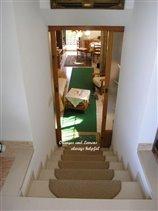 Image No.33-Villa de 3 chambres à vendre à Gandía
