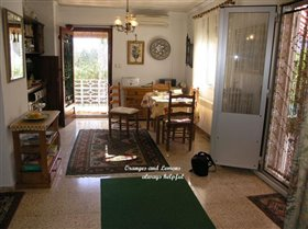 Image No.35-Villa de 3 chambres à vendre à Gandía