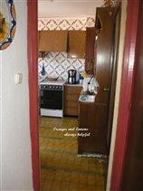 Image No.37-Villa de 3 chambres à vendre à Gandía