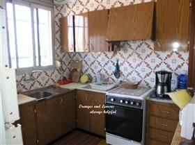 Image No.38-Villa de 3 chambres à vendre à Gandía