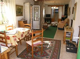 Image No.3-Villa de 3 chambres à vendre à Gandía