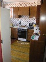 Image No.39-Villa de 3 chambres à vendre à Gandía