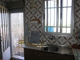 Image No.40-Villa de 3 chambres à vendre à Gandía