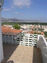 Image No.42-Villa de 3 chambres à vendre à Gandía