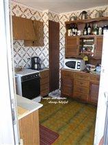 Image No.43-Villa de 3 chambres à vendre à Gandía
