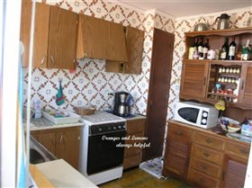 Image No.44-Villa de 3 chambres à vendre à Gandía