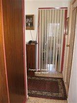 Image No.45-Villa de 3 chambres à vendre à Gandía