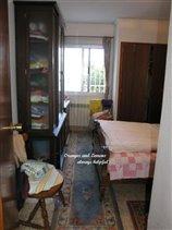 Image No.46-Villa de 3 chambres à vendre à Gandía