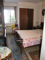 Image No.47-Villa de 3 chambres à vendre à Gandía