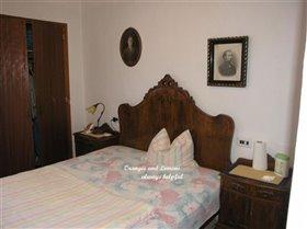 Image No.48-Villa de 3 chambres à vendre à Gandía