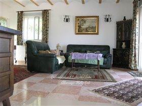 Image No.4-Villa de 3 chambres à vendre à Gandía