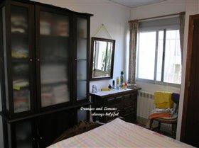 Image No.49-Villa de 3 chambres à vendre à Gandía