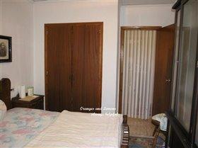 Image No.50-Villa de 3 chambres à vendre à Gandía