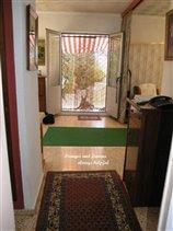 Image No.53-Villa de 3 chambres à vendre à Gandía