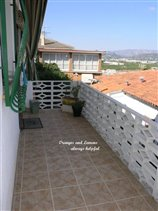 Image No.54-Villa de 3 chambres à vendre à Gandía