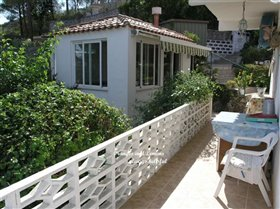 Image No.55-Villa de 3 chambres à vendre à Gandía