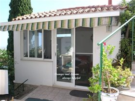 Image No.56-Villa de 3 chambres à vendre à Gandía
