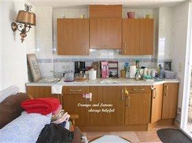 Image No.58-Villa de 3 chambres à vendre à Gandía