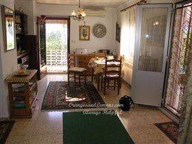 Image No.5-Villa de 3 chambres à vendre à Gandía