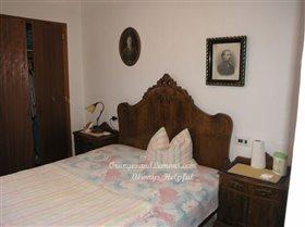 Image No.7-Villa de 3 chambres à vendre à Gandía