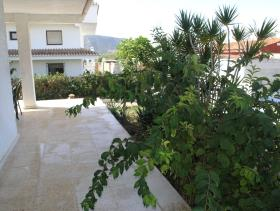 Image No.4-6 Bed Villa for sale