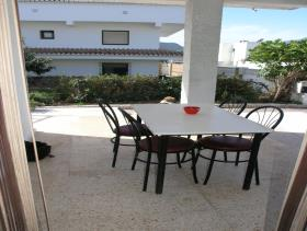 Image No.5-6 Bed Villa for sale