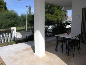 Image No.3-6 Bed Villa for sale