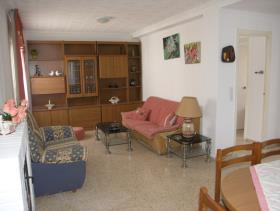 Image No.25-6 Bed Villa for sale