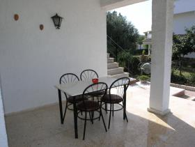 Image No.23-6 Bed Villa for sale