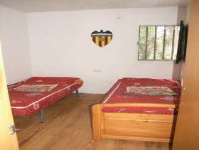 Image No.14-2 Bed Villa for sale