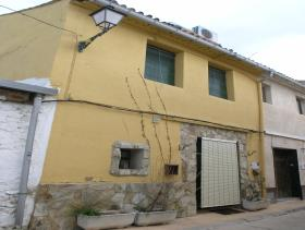 Image No.0-5 Bed Village House for sale