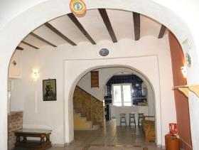 Image No.2-5 Bed Village House for sale