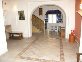 Image No.3-5 Bed Village House for sale