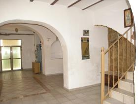 Image No.4-5 Bed Village House for sale
