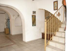 Image No.11-5 Bed Village House for sale