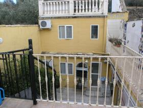 Image No.17-5 Bed Village House for sale