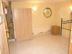 Image No.23-5 Bed Village House for sale