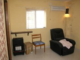 Image No.25-5 Bed Village House for sale