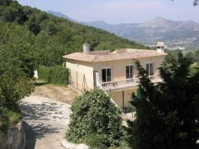Image No.2-Villa de 3 chambres à vendre à Villalonga