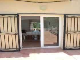 Image No.7-Villa de 3 chambres à vendre à Villalonga